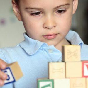 Asperger Syndrome Awareness Diploma