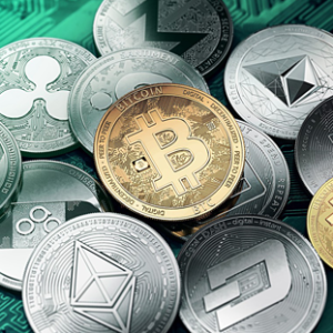 Online Bitcoin And Cryptocurrency Course