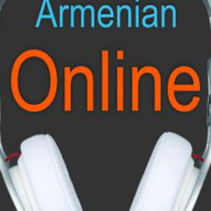 Armenian Online Course – Level 1