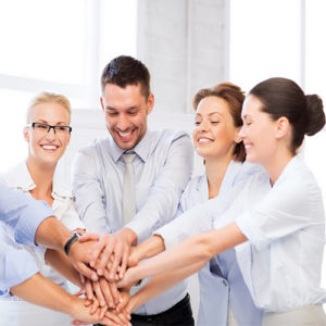 Building Relationships For Success In Sales