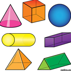 Primary Maths Grade 1 – 1B