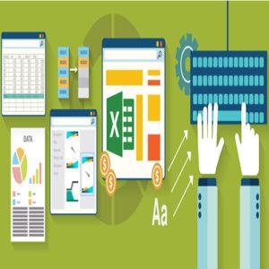 Microsoft Excel 2010 – Einführung Kurs