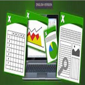 Microsoft Excel 2010 – Interaktives Schulungsprogramm