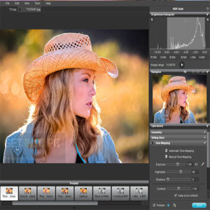 Photoshop Lightroom 2