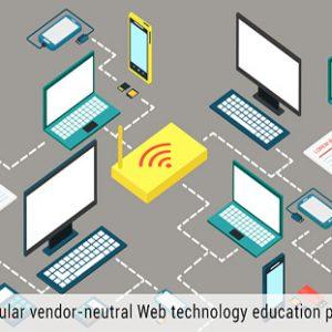 CIW NETWORK TECHNOLOGY ASSOCIATE TRAINING (1D0-61C)