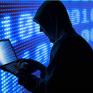 Cyber Security Forensic Investigator & Ethical Hacker Package
