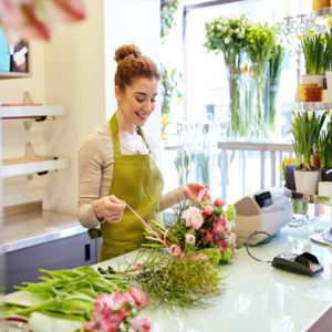The Ultimate Floristry Diploma Level 2