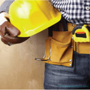 Health And Safety Introductory Course