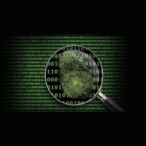 Computer Hacking Forensic Investigator