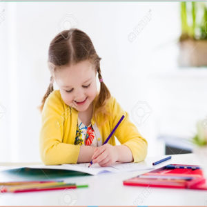 Learn To Write Amazing Childrens Books