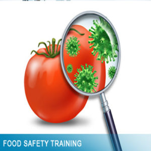 Level 1 Food Safety & Hygiene Awareness In Catering