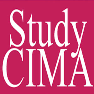 CIMA Professional – Management Level (F2) Financial Management