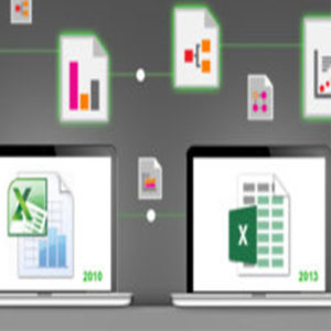 Microsoft Office 2010 – Interactive Training Programme (Basic, Intermediate & Advanced)