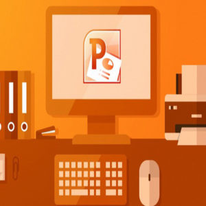 Microsoft PowerPoint 2010 – Interactive Training Programme (Basic, Intermediate & Advanced)