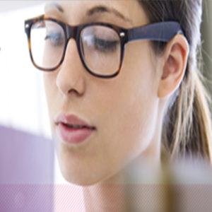 CIMA Professional – Strategic Level (E3) Enterprise Strategy