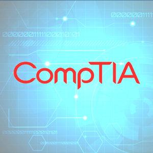 CompTIA Cloud Essentials (CLO-001)