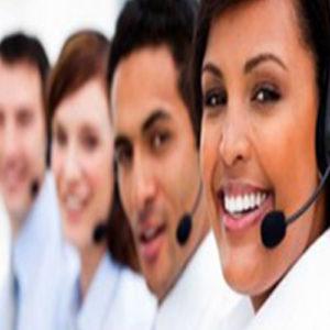 Level 3 Customer Service Diploma