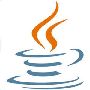 Intermediate And Advanced Java Programming