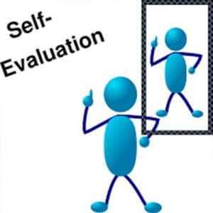 CACHE Endorsed – Self Evaluation