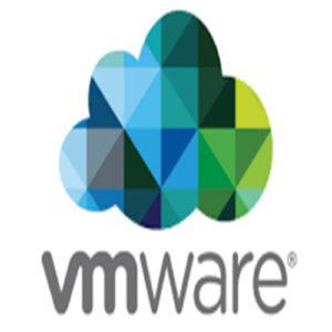 VMware® VSphere® 5.5