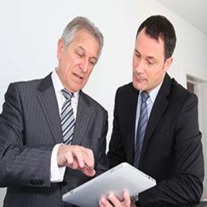 CACHE Endorsed Appraisal Skills