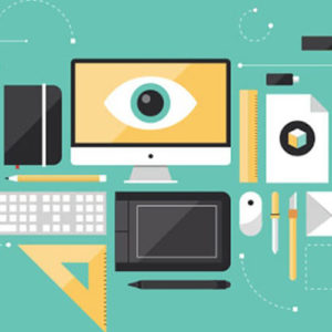 The Ultimate Graphic Design Course