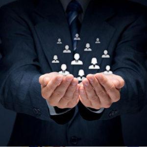 CACHE Endorsed – Managing People
