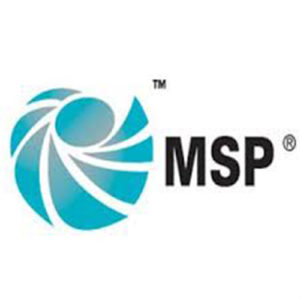 Introduction To MSP® Programme Management