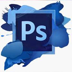 Photoshop CS6 Extended: Essentials