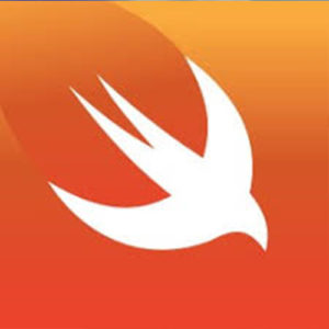 Swift Programming For Beginners