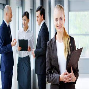 Level 2 Event Management Diploma