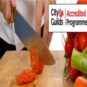 Level 2 Food Safety & Hygiene In Catering