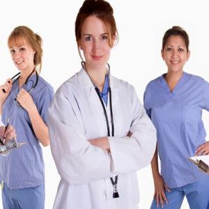 Nursing Assistant Diploma