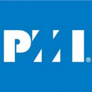 PMP® Project Management Professional With PMBOK® Guide – Fifth Edition & CAPM® (Accredited)
