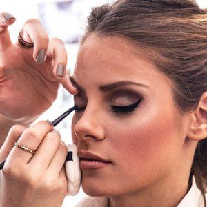 Online Makeup Diploma