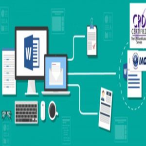 Microsoft Word 2010 – Interaktives Schulungsprogramm