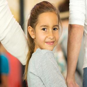 CACHE Endorsed – Managing Safeguarding