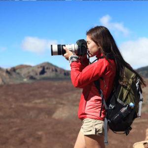 Travel &Tourism Diploma