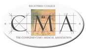 Learn a CMA accredited Course with our school