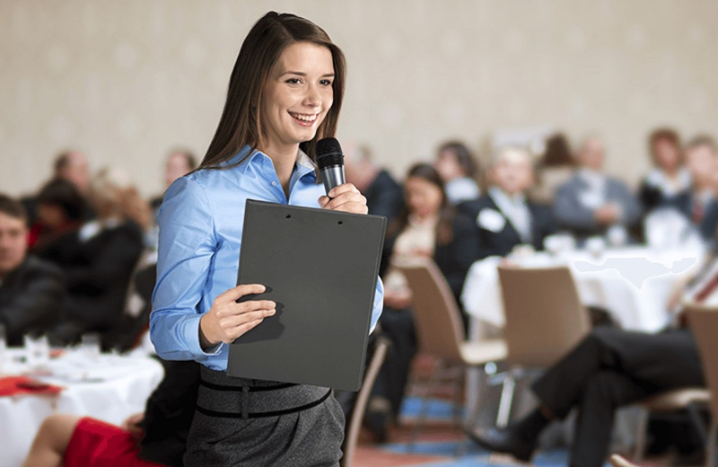 What To Consider While Hiring An Events Management Agency