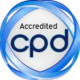 Learn anCPD accredited Course with our school