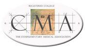 Study a CMA course