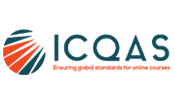 Study an ICQAS approved course