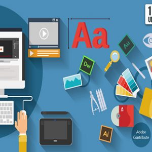 Media & Design Live Chat Tutor Support Course