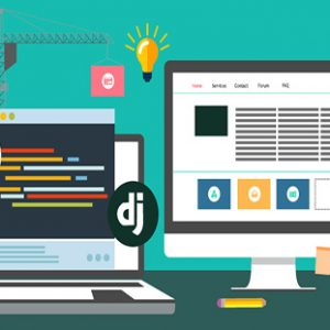 Learn Python Django From Scratch Course