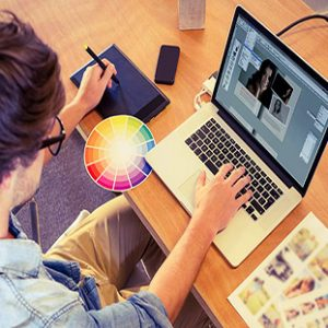 Indesign CC – Advanced Course