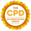 CPD Accredited college