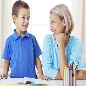 Observing Children Course