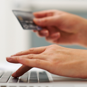 Pay A Fee Or Invoice Online